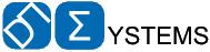 Delta Pi Systems logo